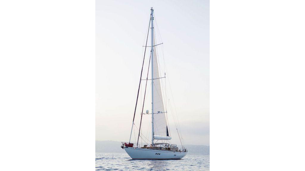 Siling Yacht Portobello (17)