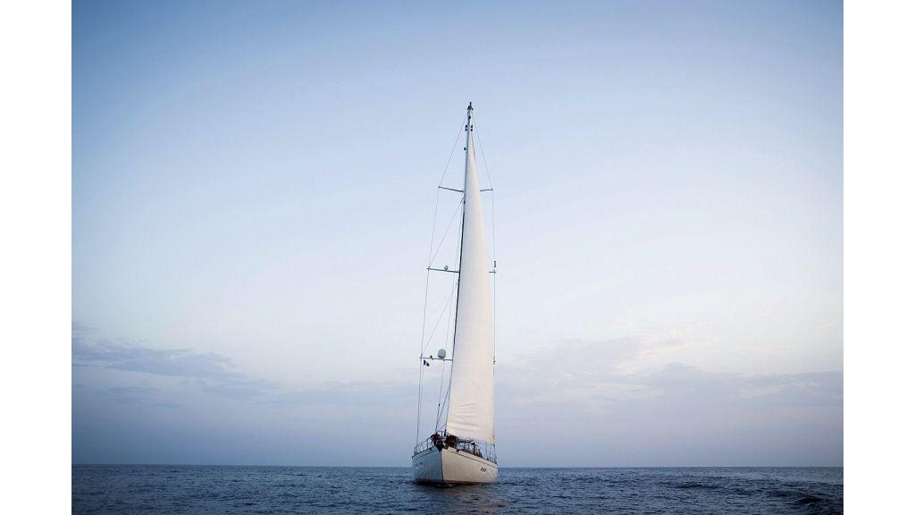 Siling Yacht Portobello (18)
