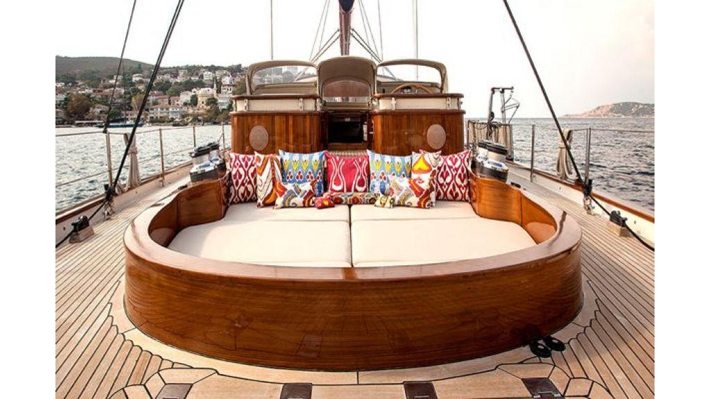 Siling Yacht Portobello (20)