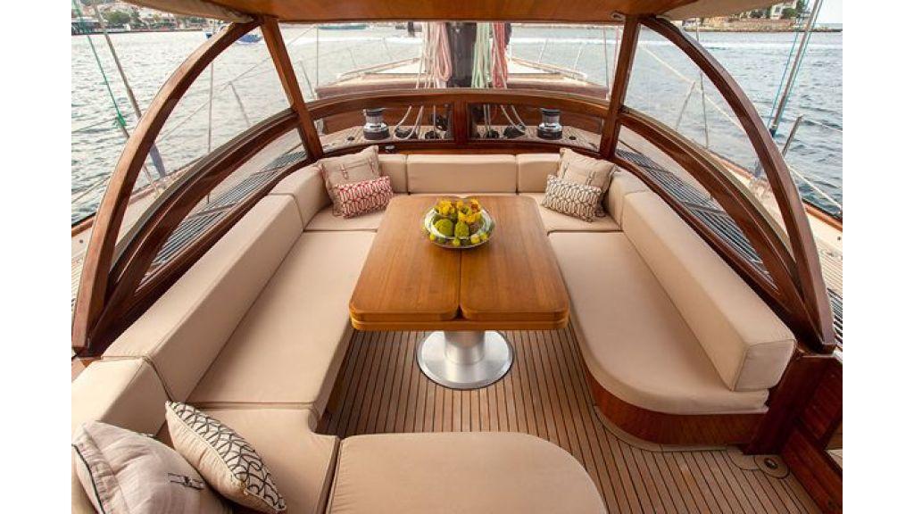 Siling Yacht Portobello (21)