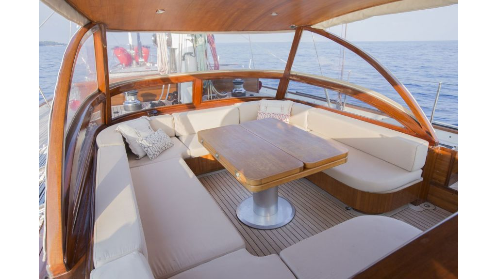 Siling Yacht Portobello (22)