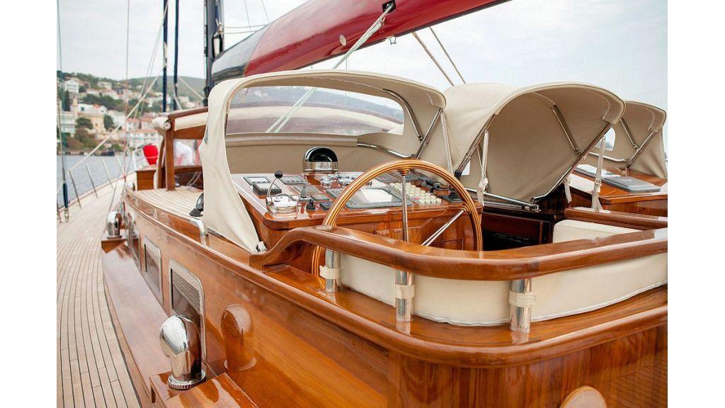 Siling Yacht Portobello (23)
