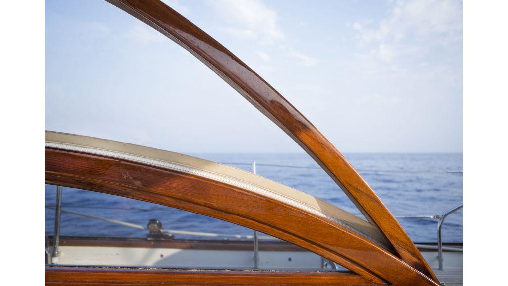 Siling Yacht Portobello (25)
