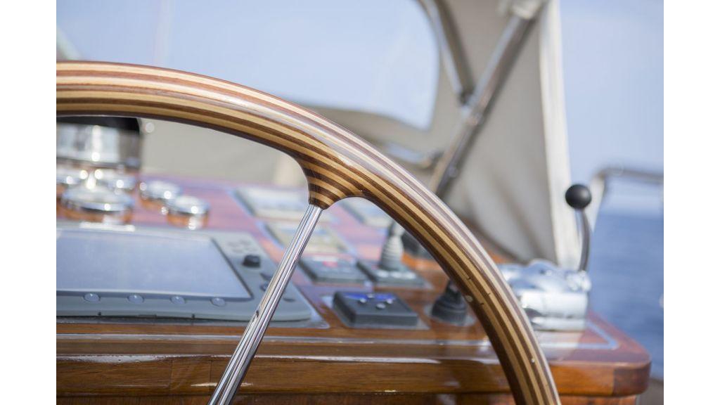 Siling Yacht Portobello (26)