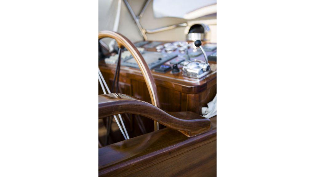 Siling Yacht Portobello (27)