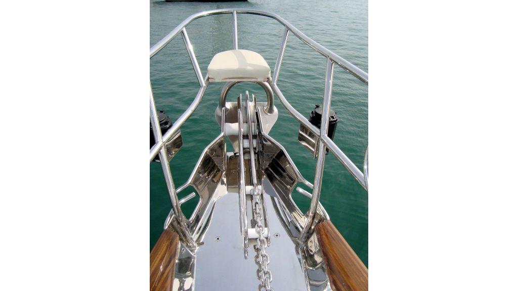 Siling Yacht Portobello (29)