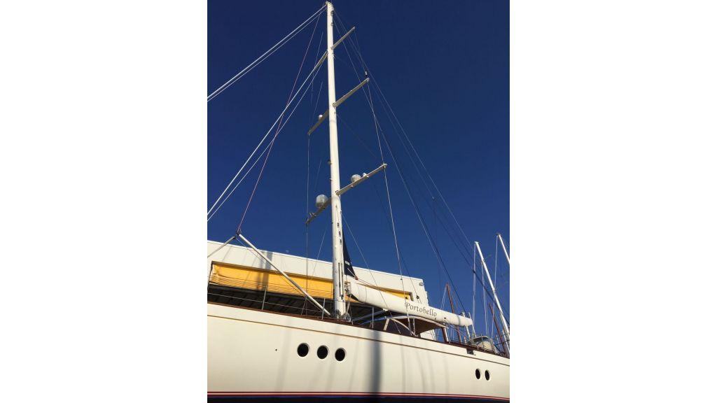 Siling Yacht Portobello (3)