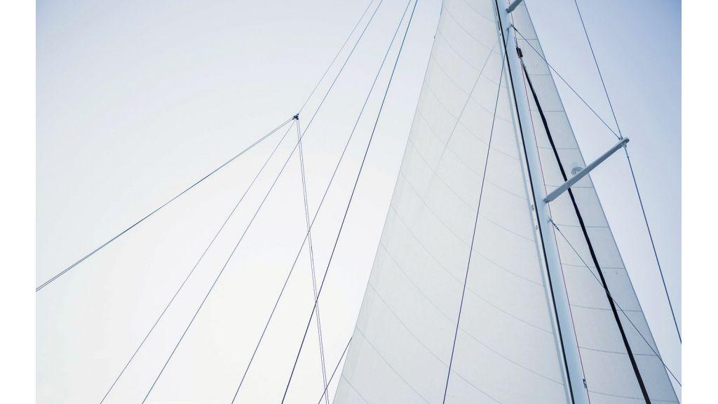 Siling Yacht Portobello (30)