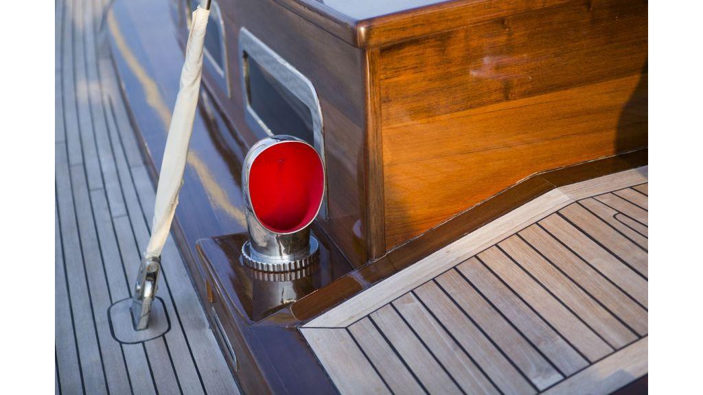 Siling Yacht Portobello (32)