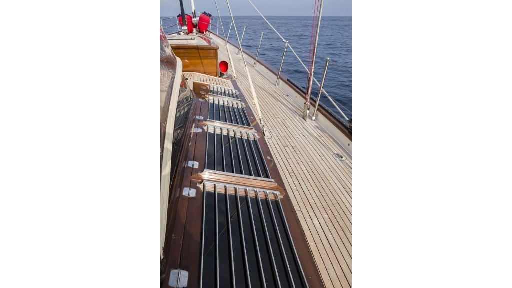 Siling Yacht Portobello (33)