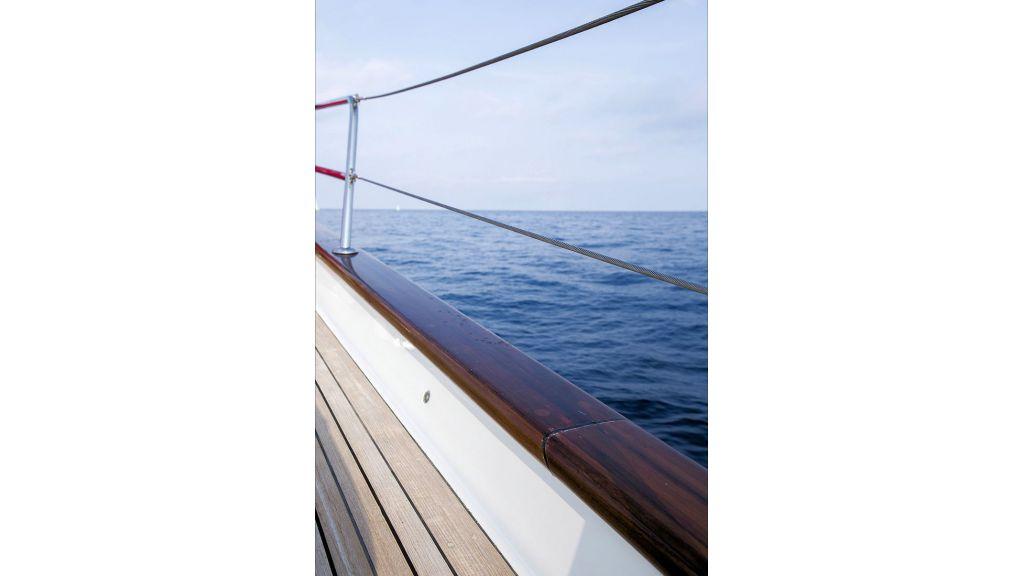 Siling Yacht Portobello (35)