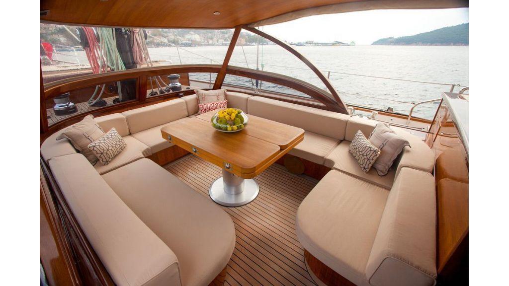 Siling Yacht Portobello (37)