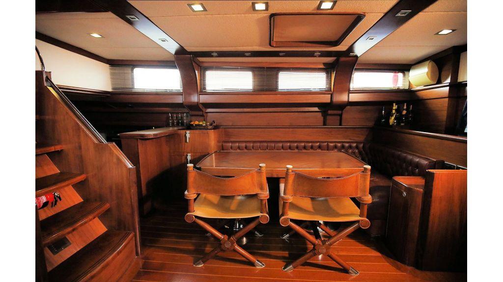 Siling Yacht Portobello (38)