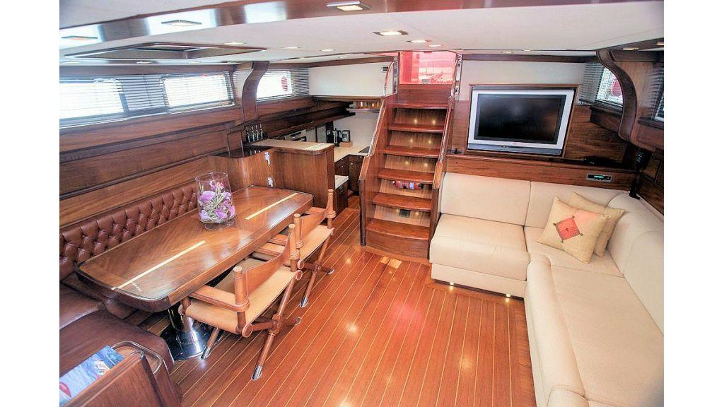 Siling Yacht Portobello (39)