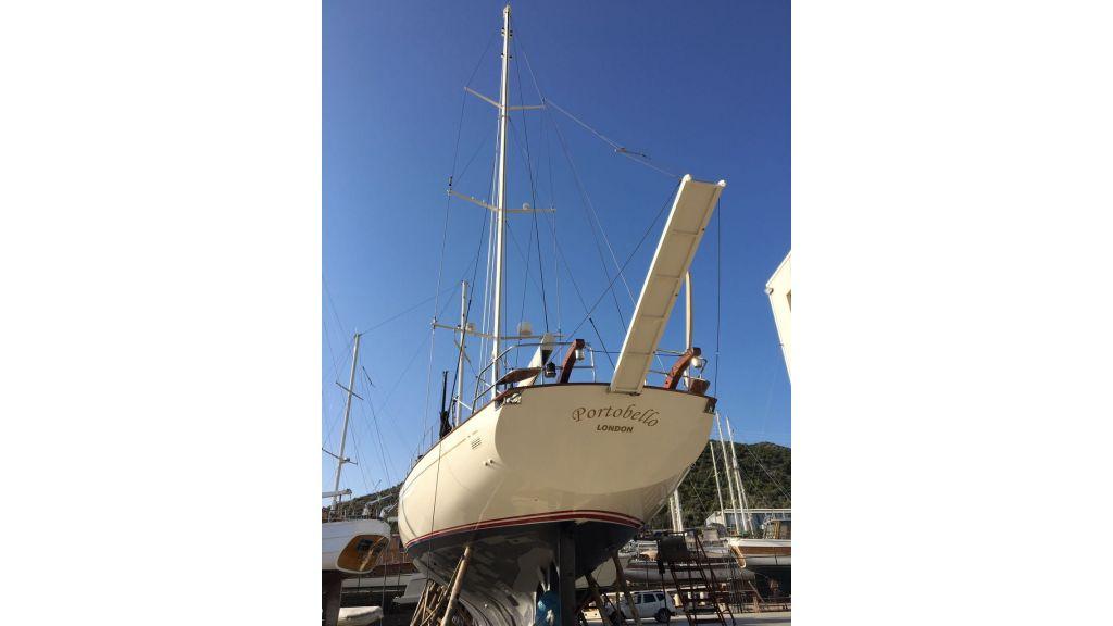 Siling Yacht Portobello (4)