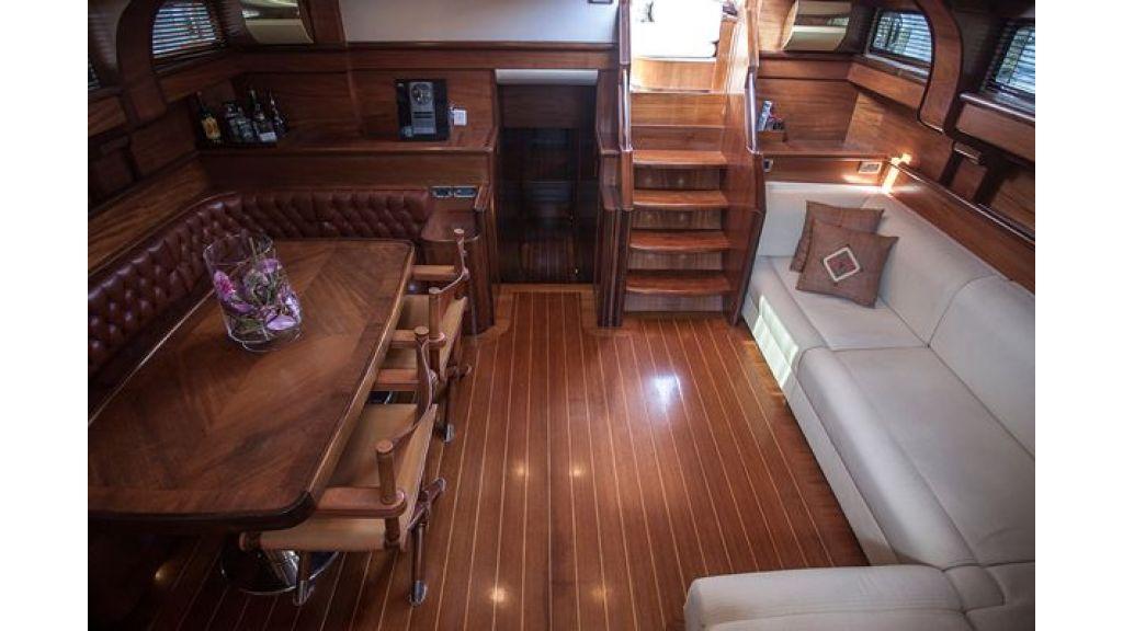 Siling Yacht Portobello (45)