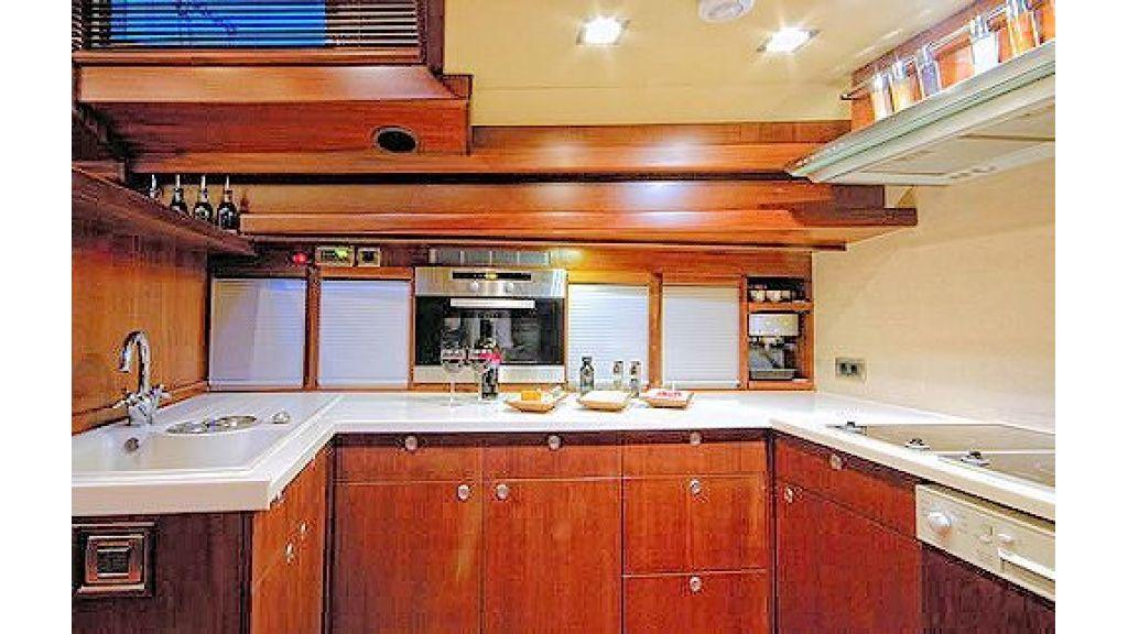 Siling Yacht Portobello (46)