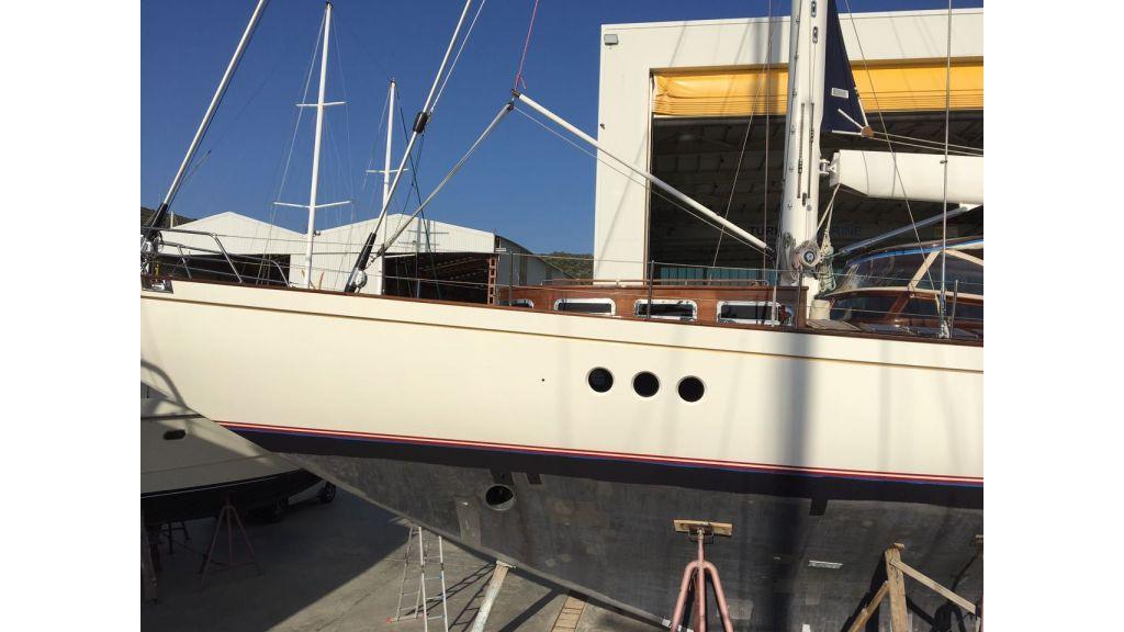 Siling Yacht Portobello (5)