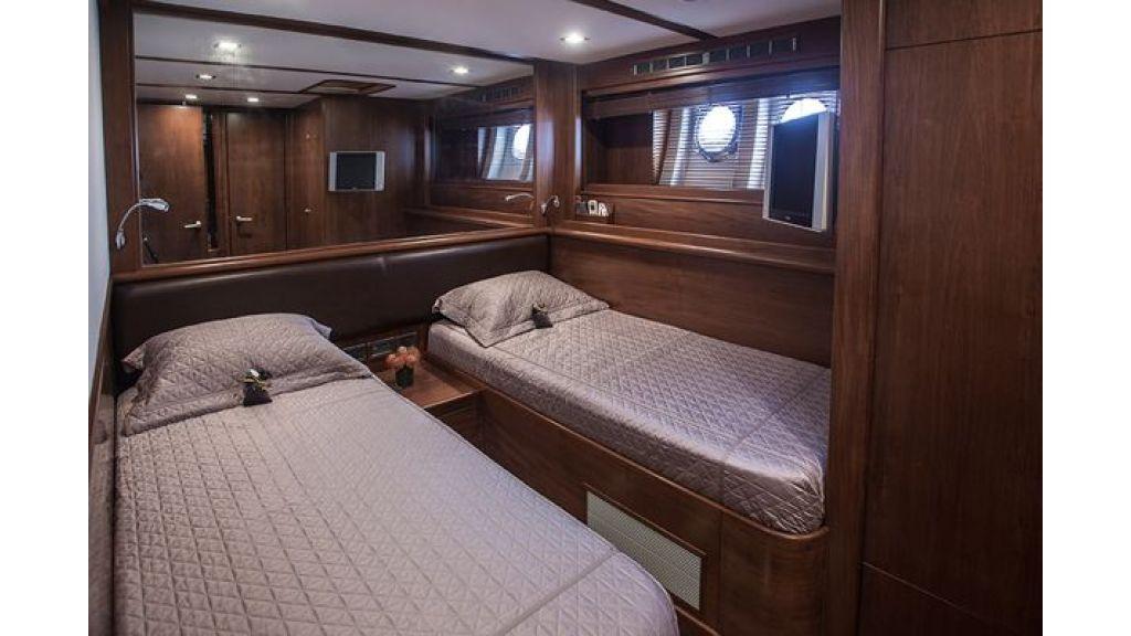 Siling Yacht Portobello (53)