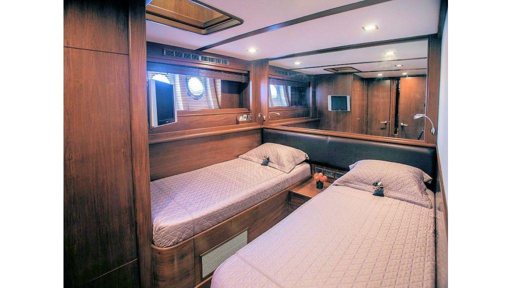 Siling Yacht Portobello (55)
