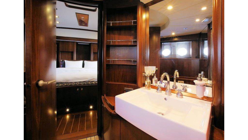 Siling Yacht Portobello (56)