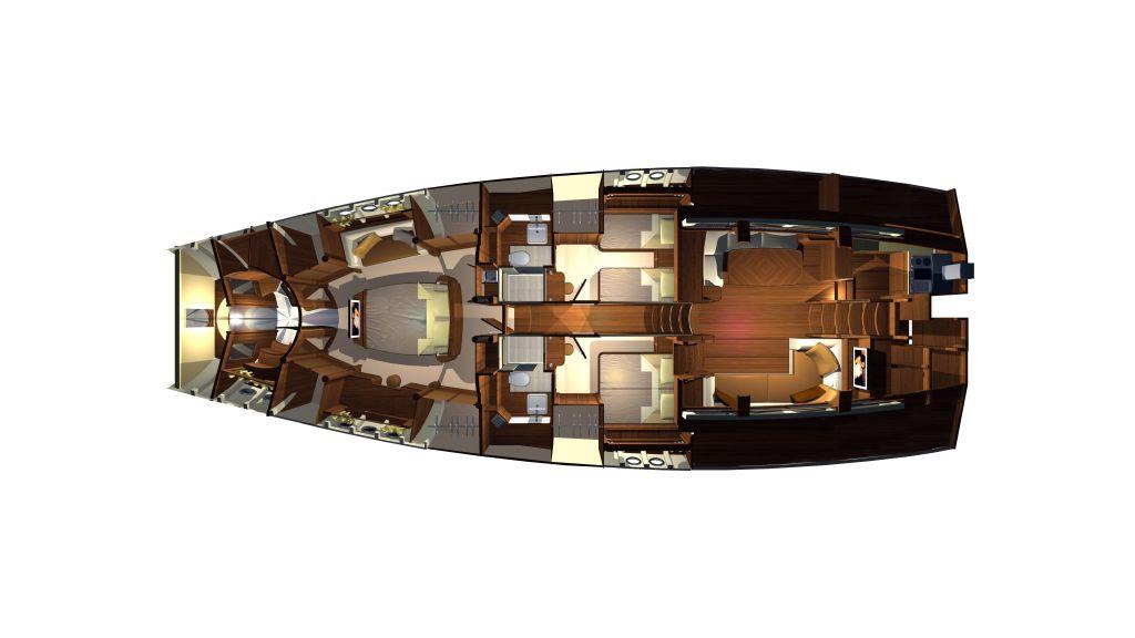 Siling Yacht Portobello (59)