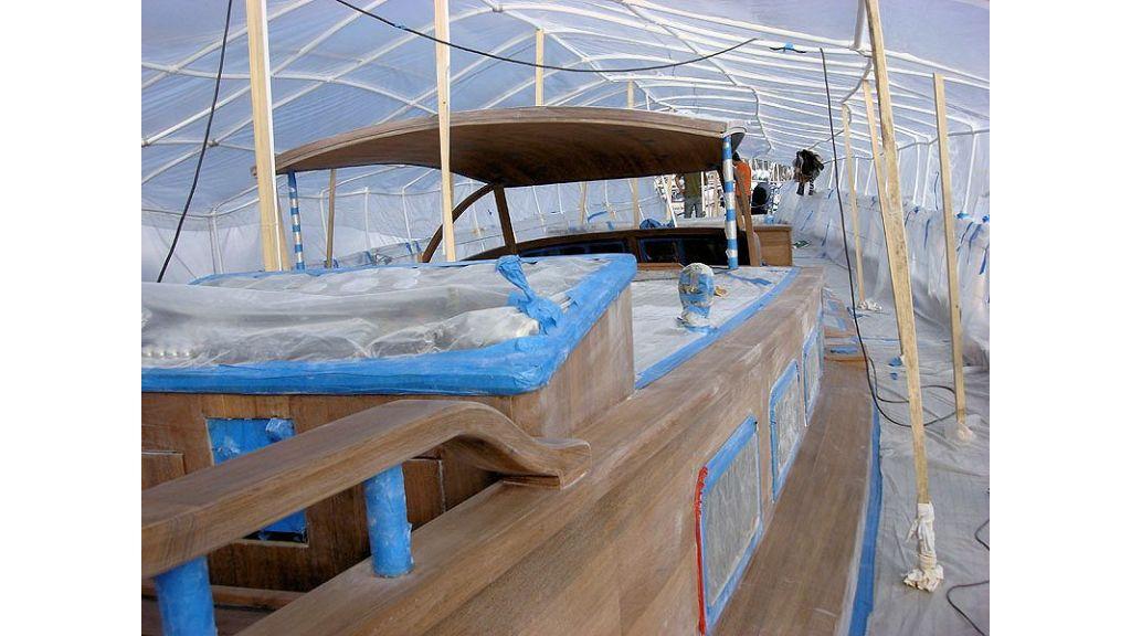 Siling Yacht Portobello (60)