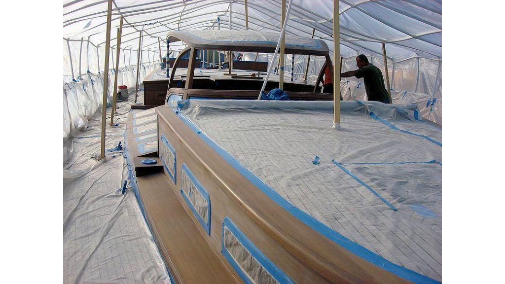 Siling Yacht Portobello (61)