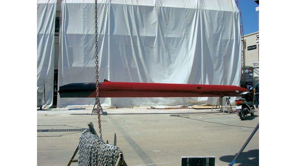 Siling Yacht Portobello (68)