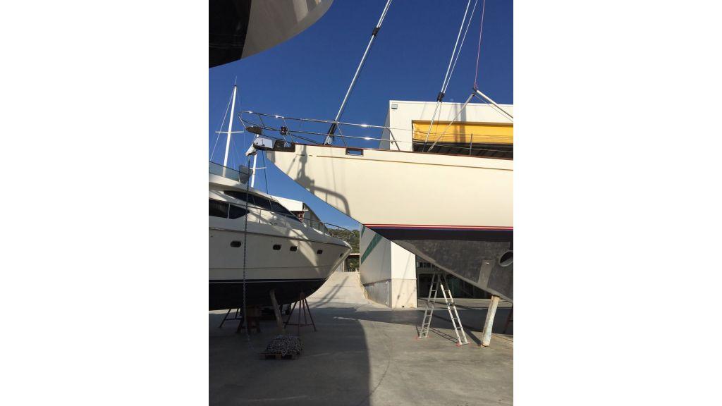 Siling Yacht Portobello (7)