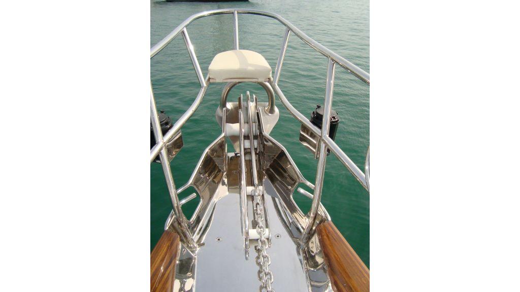Siling Yacht Portobello (71)