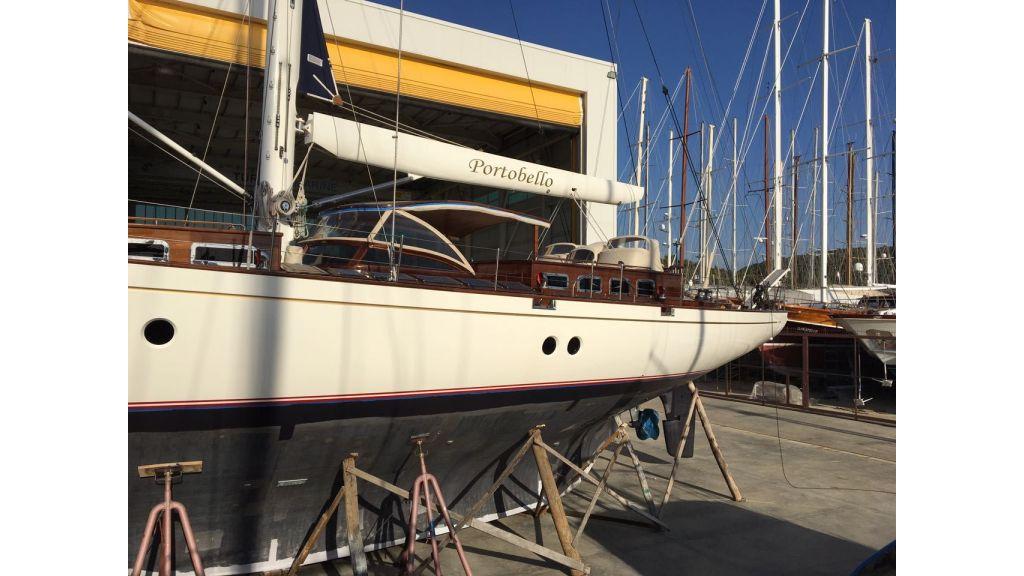 Siling Yacht Portobello (8)