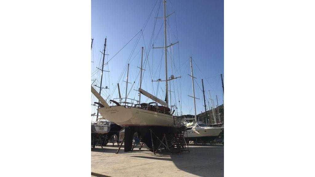Siling Yacht Portobello (9)