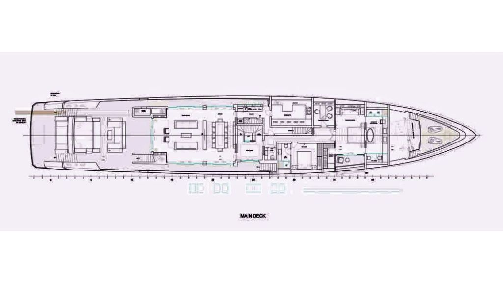 60M-Mega-Yacht-for-sale-(1)