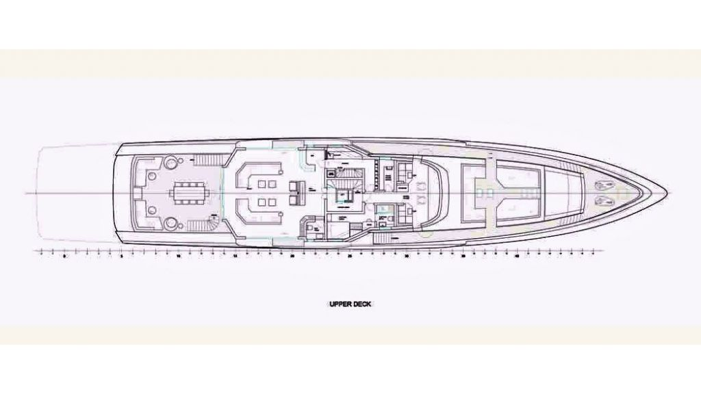 60M-Mega-Yacht-for-sale-(4)