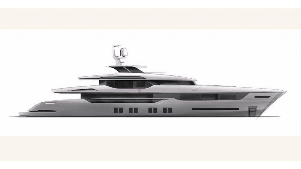 60M-Mega-Yacht-for-sale-(8)