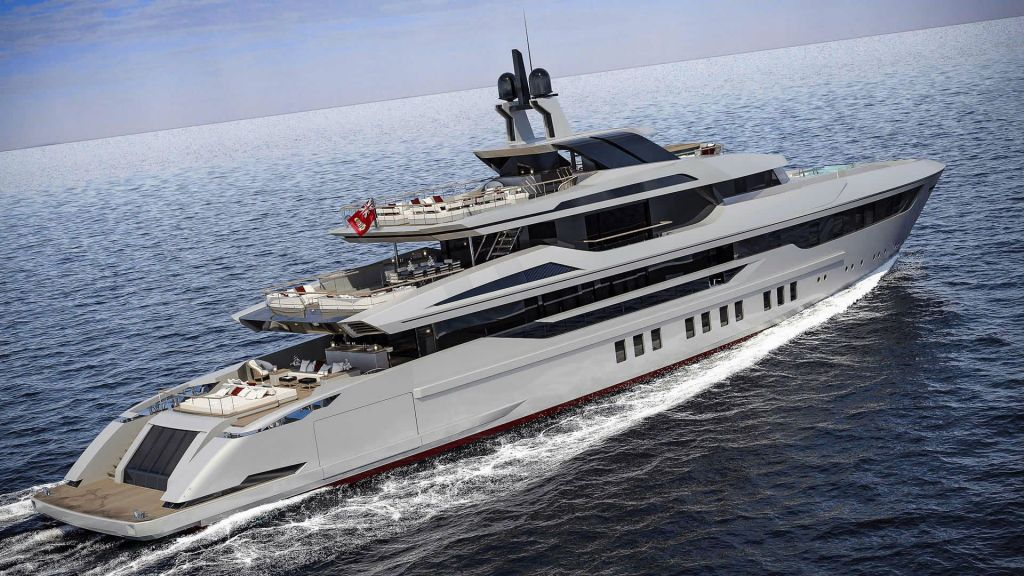 60M-Mega-Yacht-for-sale- master