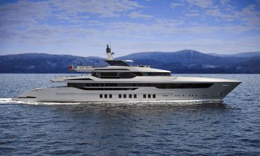 60M-Mega-Yacht-for-sale