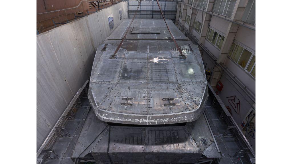 62M-Mega-Yacht. jpg (10)
