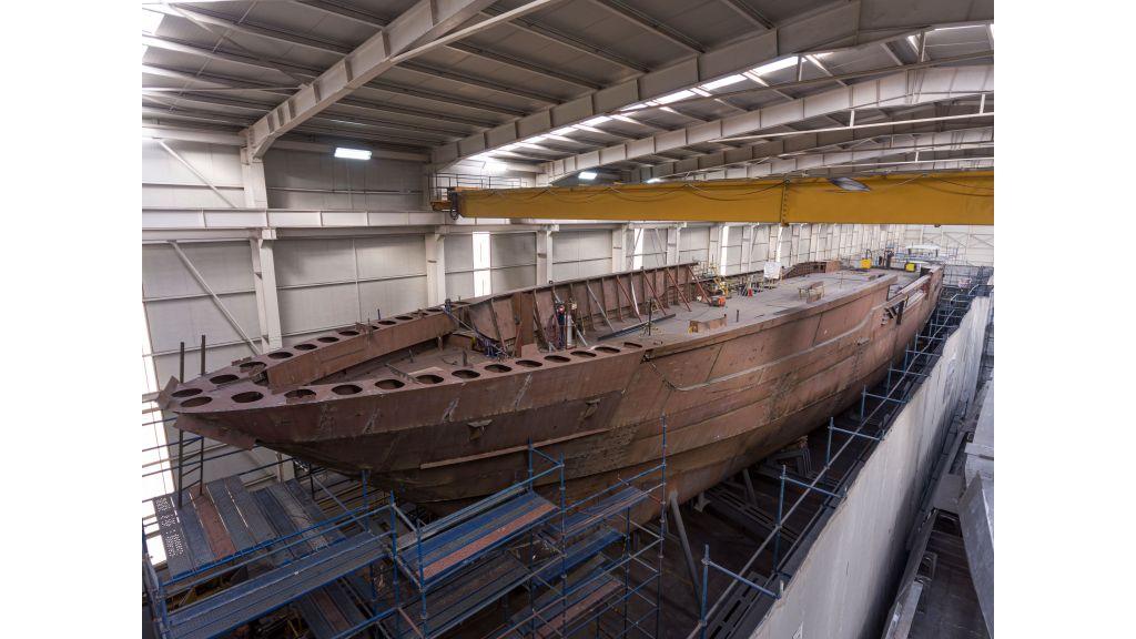 62M-Mega-Yacht. jpg (11)
