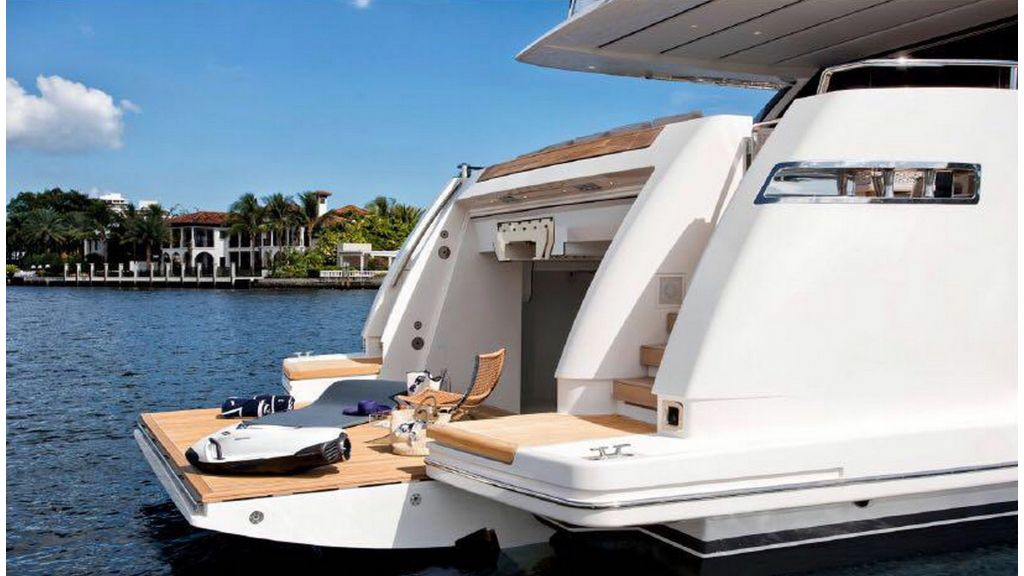 Morning Star Motor Yacht Sanlorezo sl118 (15)