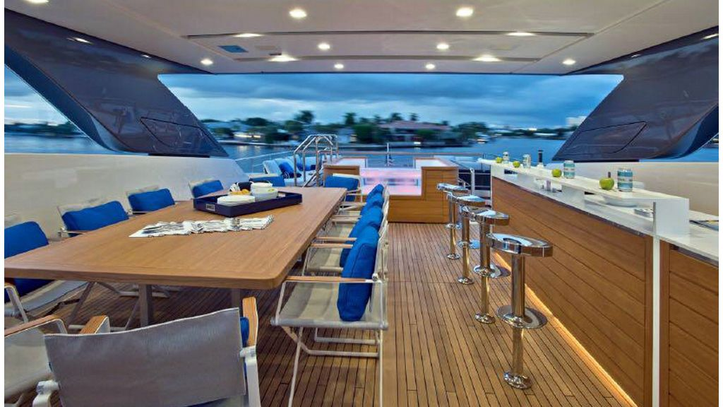 Morning Star Motor Yacht Sanlorezo sl118 (3)