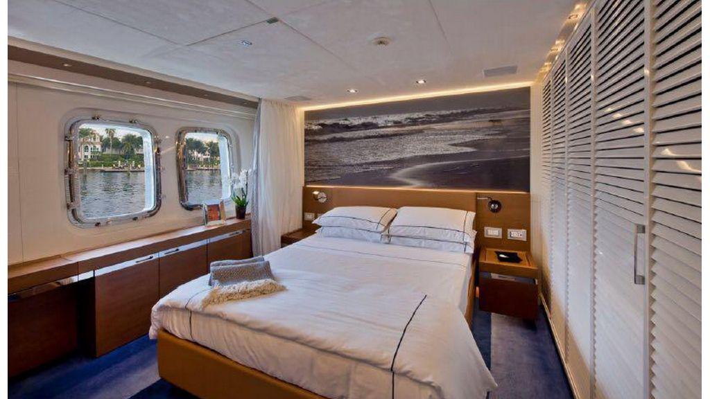 Morning Star Motor Yacht Sanlorezo sl118 (5)