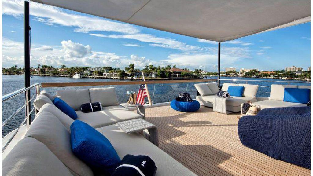 Morning Star Motor Yacht Sanlorezo sl118 (8)
