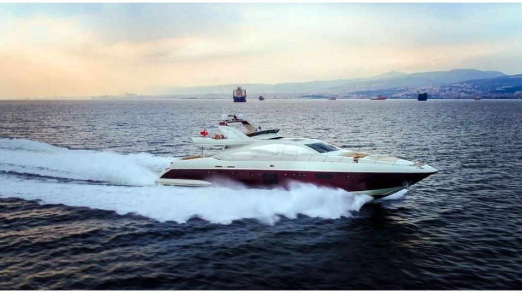 Azimut 103s for Sale (11)