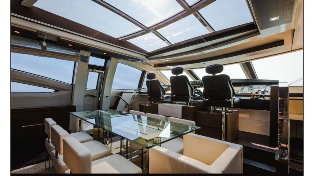 Azimut 103s for Sale (17)