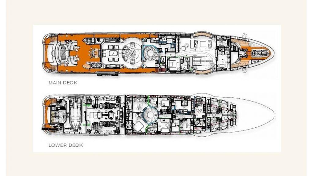 Motor Yacht Quine Essential (17)