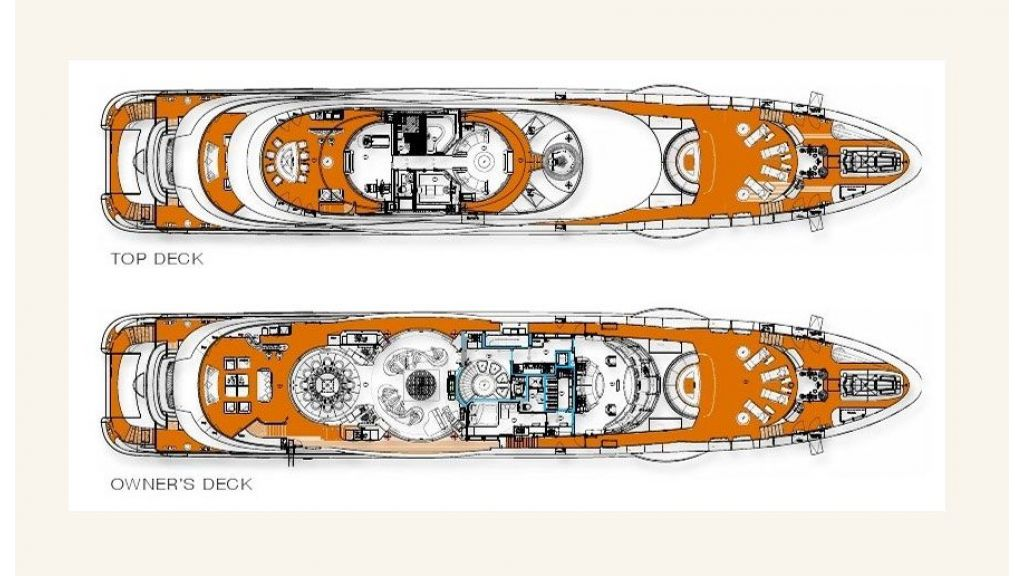 Motor Yacht Quine Essential (18)