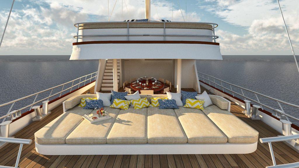 Sailing Yacht Lady Gita (13)