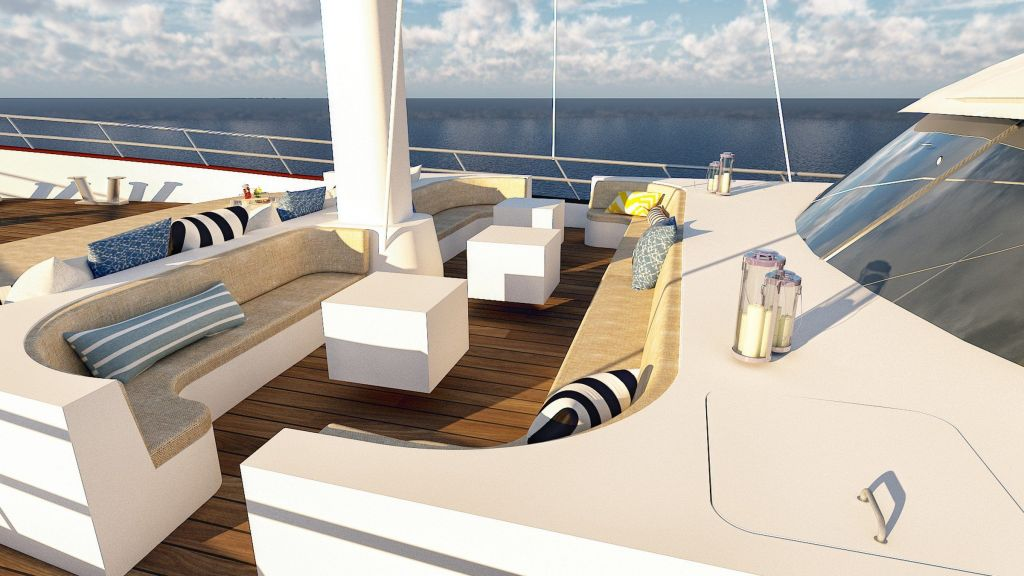Sailing Yacht Lady Gita (16)